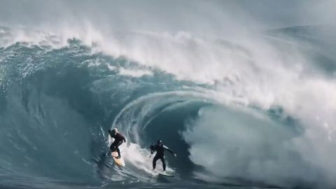 Super Weird, Epic and Comical Surfers